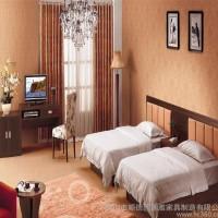 板式家具/佛山莲雅专业设计生产连锁酒店家具