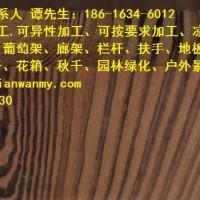 供应廊坊柳桉木地板价格 张家口柳桉木加工厂 台湾柳桉木
