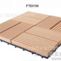 木塑地板,木塑WPC材料地板,室外地板,栈道板