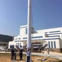 供应扬州高杆灯 广场模组LED高杆灯 25米高杆灯 户外20米高杆灯 高杆灯路灯