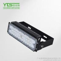 茵坦斯DG5401 LED隧道灯** 150W隧道灯 鳍片散热超薄贴片高光效防水防尘模组
