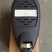 led灯具外壳 LED路灯外壳  LED路灯  LED灯具配件 模组灯具外壳生产厂家