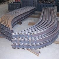 中煤 U36型 钢支架 U36型钢支架厂家 U36型钢支架货源定制