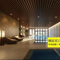 瀚宇hy-38一体化泳池设备 儿童泳池设备厂家 泳池设备价格 景观水处理设备游泳池水处理设备价格 游泳池设备 支架游泳池