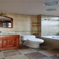 长沙原木家具定制设计 、原木置物架、屏风家具定制价格