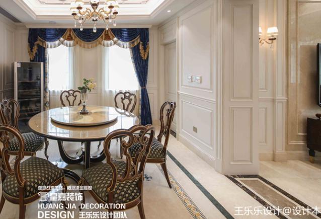 欧洲风格家具有什么特点在平时该怎么打理
