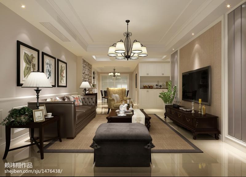 好美家具有什么优点家具选购全攻略如何