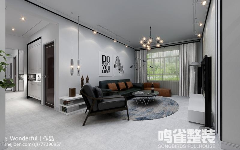 客厅和卧室灯怎么选择客厅和卧室灯安装的要求介绍
